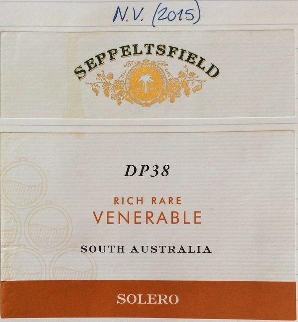 Book 5 Wine 900