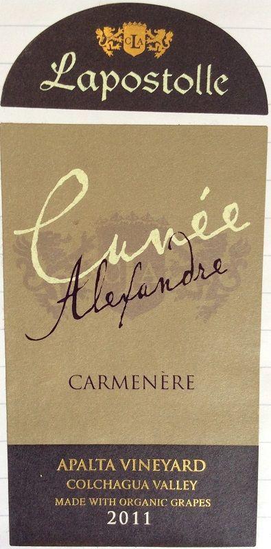 Book 5 Wine 905