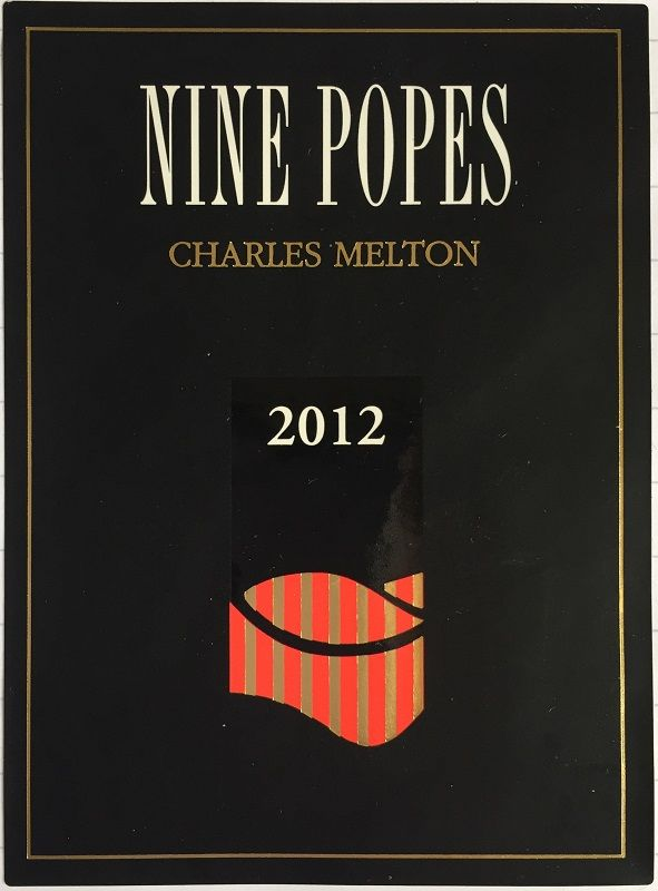 Book 5 Wine 916