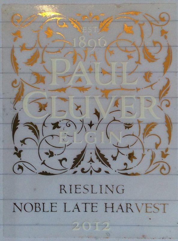 Book 5 Wine 920