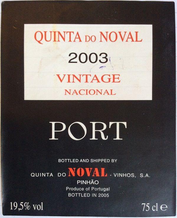 Book 5 Wine 921