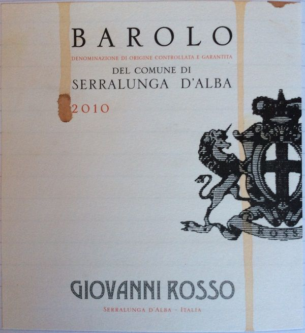 Book 5 Wine 931