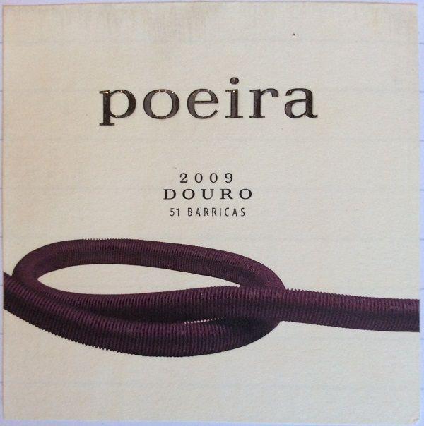Book 5 Wine 933