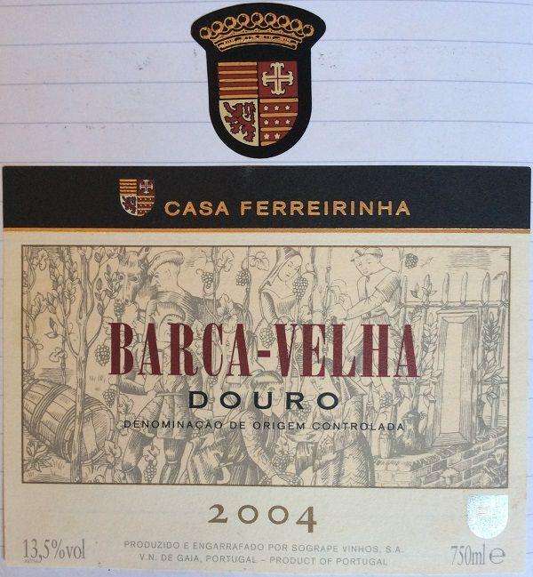 Book 5 Wine 939