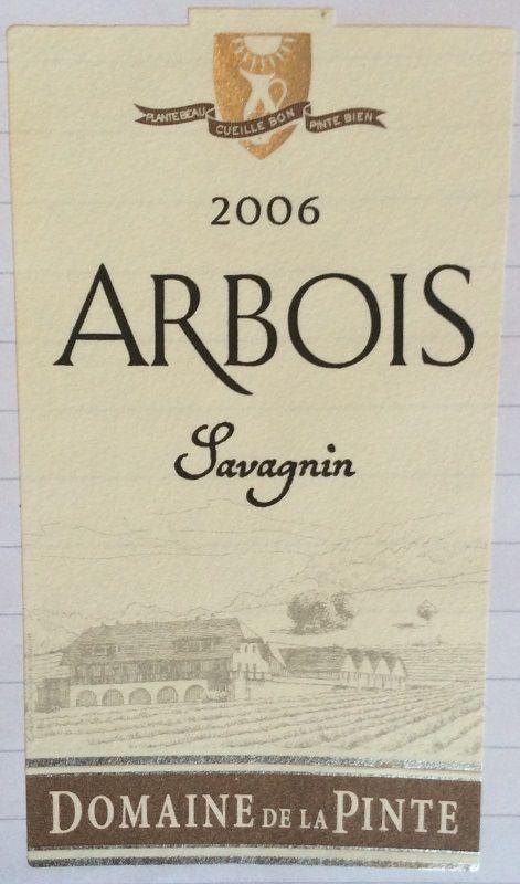 Book 5 Wine 942