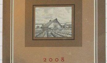 943. Inniskillin, Riesling Ice Wine Niagara Peninsula, 2008
