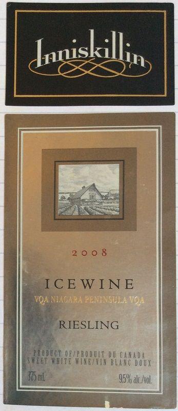 Book 5 Wine 943